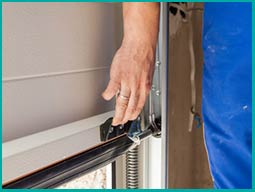 ;Garage Door Mobile Service Repair Long Beach, CA 562-553-0074