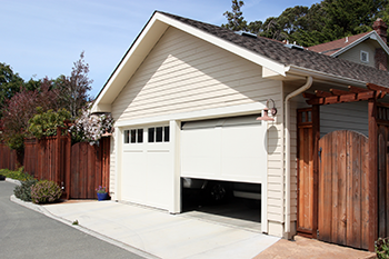 Garage Door Mobile Service Repair Long Beach, CA 562-553-0074